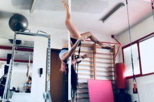 cyberfit-pole-dance-personal-trainer-ferrara