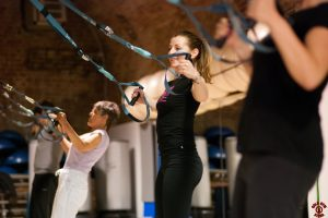 cyberfit-functional-suspension-training